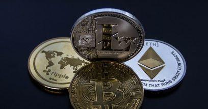 Major Misunderstandings about Crypto