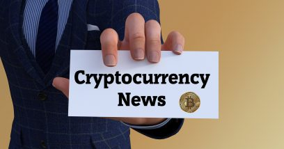 When THIS happens, big money will move into crypto!>