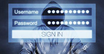 Russia Investigation Stumbles into Crypto