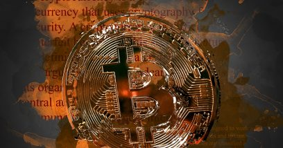 Government fears threat of privacy coins. But their technology will provide major benefits.